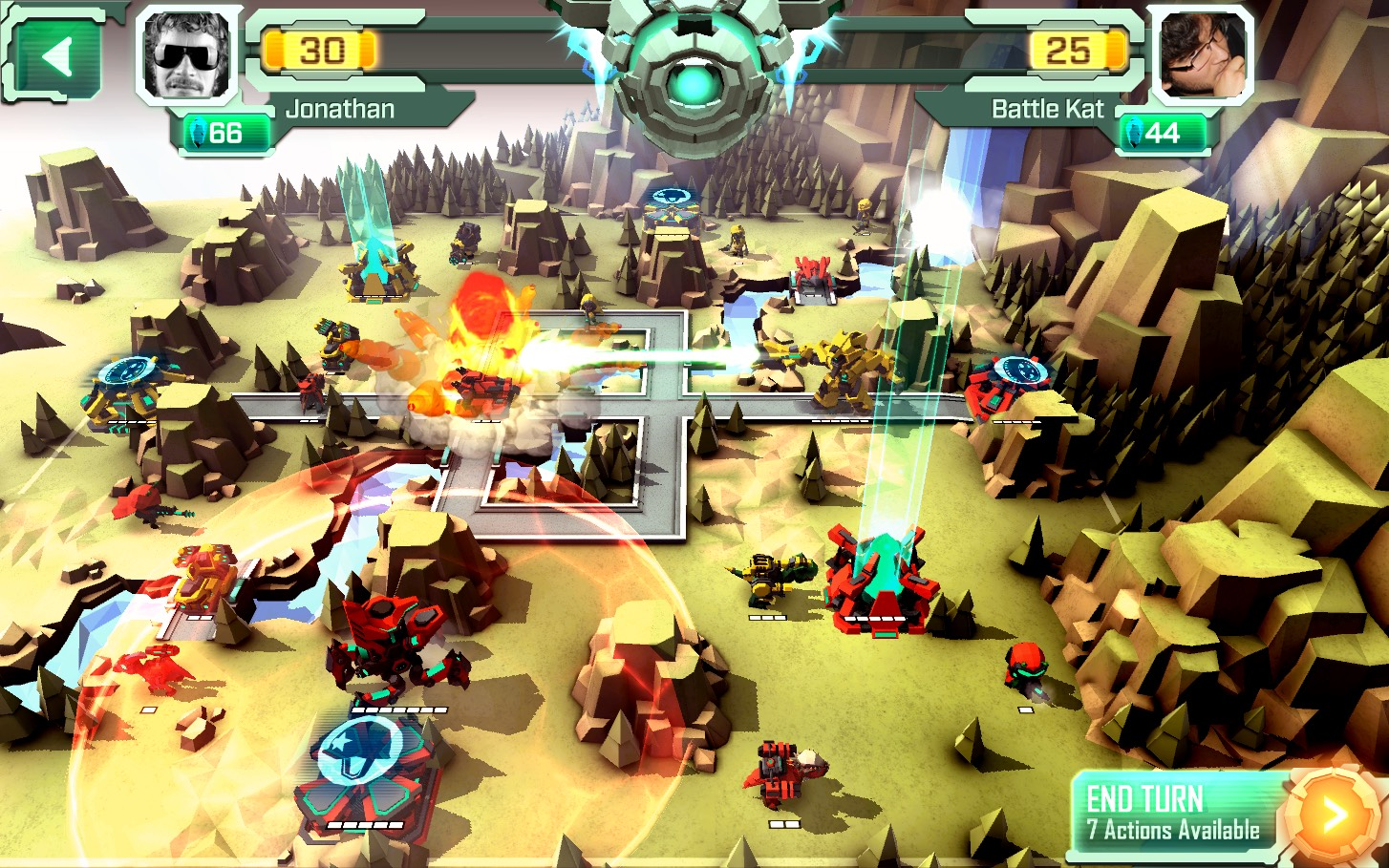 Serge_Senso_In-Game_Battle_Screenshot_NO_LOGO