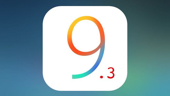 Unsurprisingly, iOS 9.3 Does Not Fix Game Center
