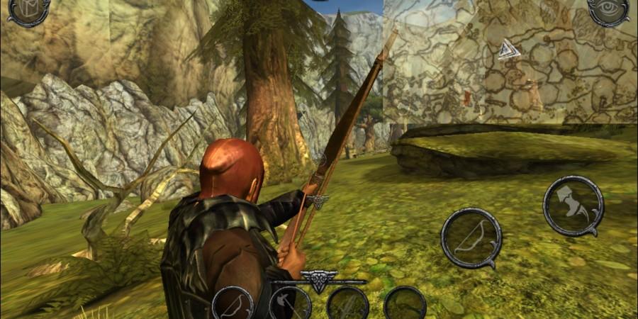 RPG Reload File 076 - 'Ravensword: Shadowlands'