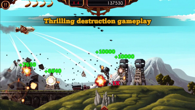 Out Now: 'War Tortoise', 'Pathfinder Adventures', 'Disney Magical Dice', 'Apestorm: Full Bananas', 'illi', 'Spellbinders', 'Outdodge', 'Taichi Panda: Heroes' and Tons More