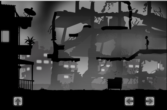 """Apple Rejects Palestinian-developed 'Liyla and The Shadows of War' for Being """"Not Appropriate in the Games Category"""""""