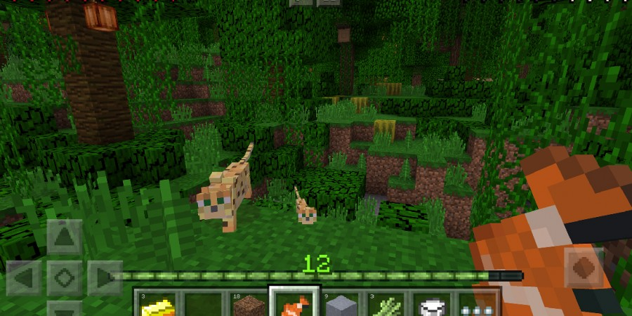 Update Mondays: 'Minecraft: Pocket Edition', 'Marvel Contest of Champions', 'The Greedy Cave', 'Leap Day', And More