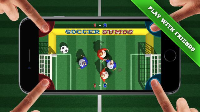screen640x640-6