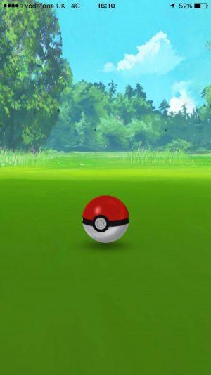 pokemon go bugs 2