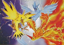 pokemon go teams 3
