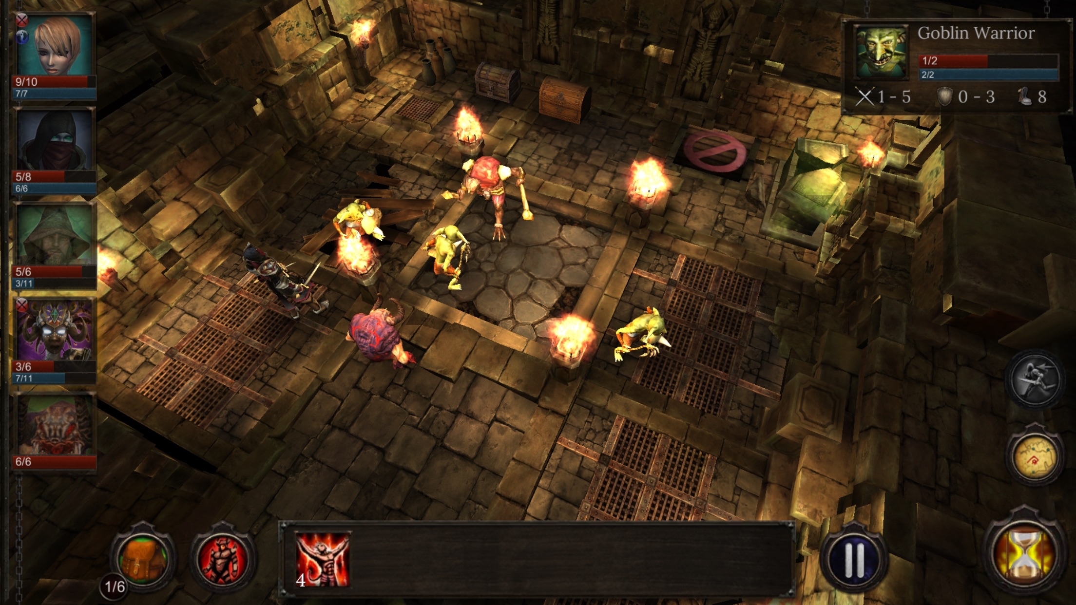'Arcane Quest 3' Review - A Solid Step Forward