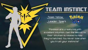 pokemon go teams 4