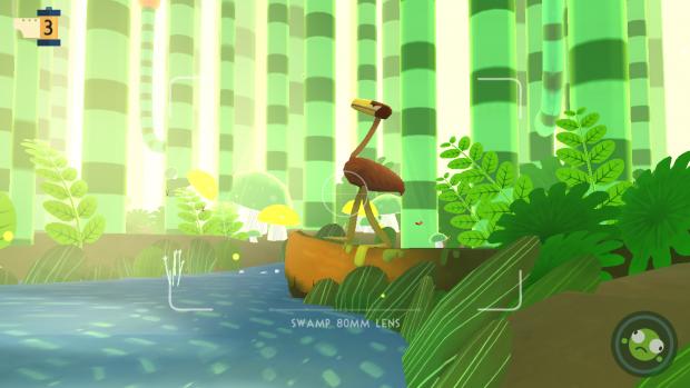 'Jurassic GO - Dinosaur Snap Adventures' Review - Prehistoric Pokemon Snap