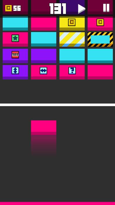 screen696x696-20