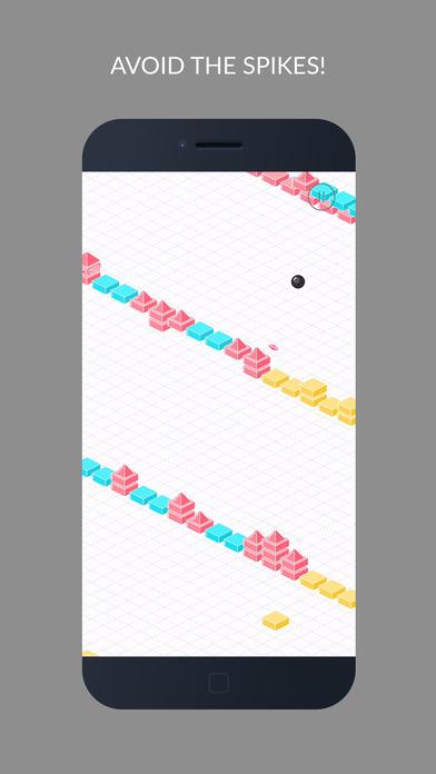 screen696x696-7