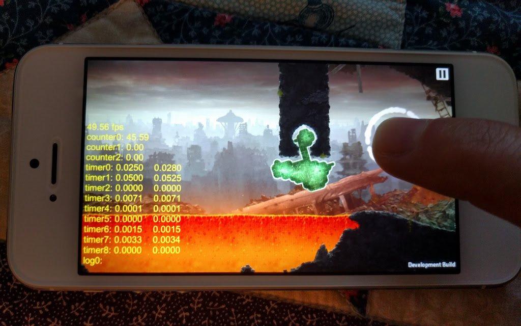 mushroom-11-iphone-build