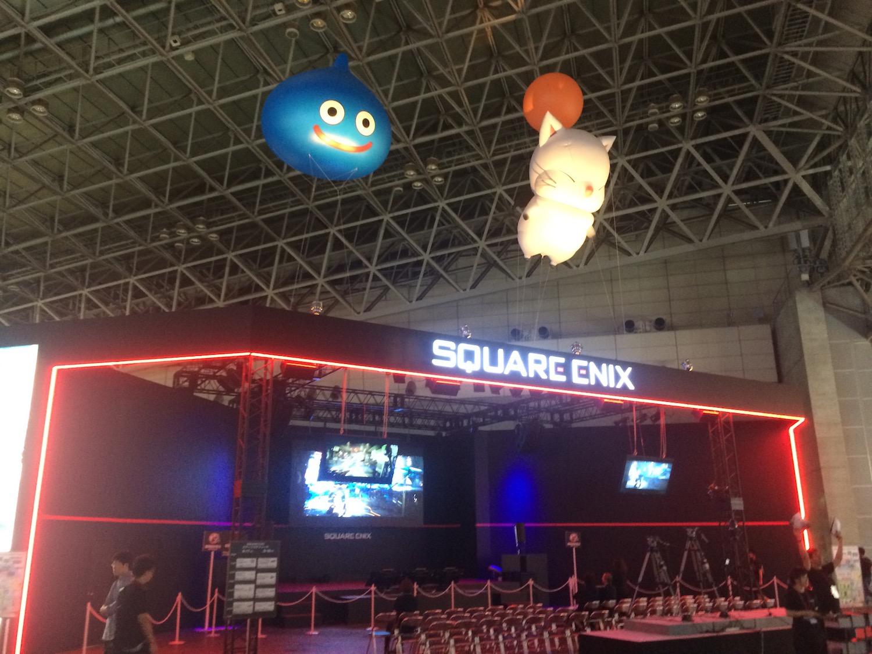 squareenix-1
