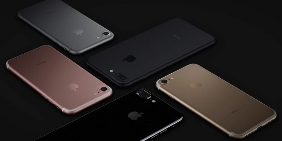 iPhone 7 First Impressions: Another Yearly iPhone Release, Another Set of Incremental Improvements