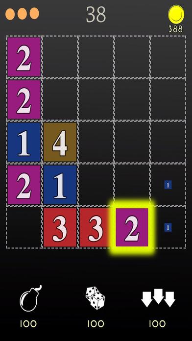 screen696x696-18
