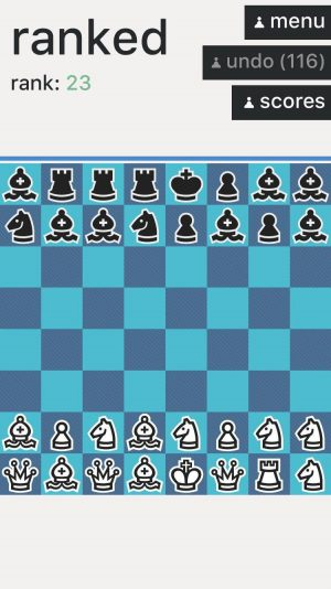 really bad chess 1