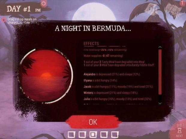 dead-in-bermuda-2