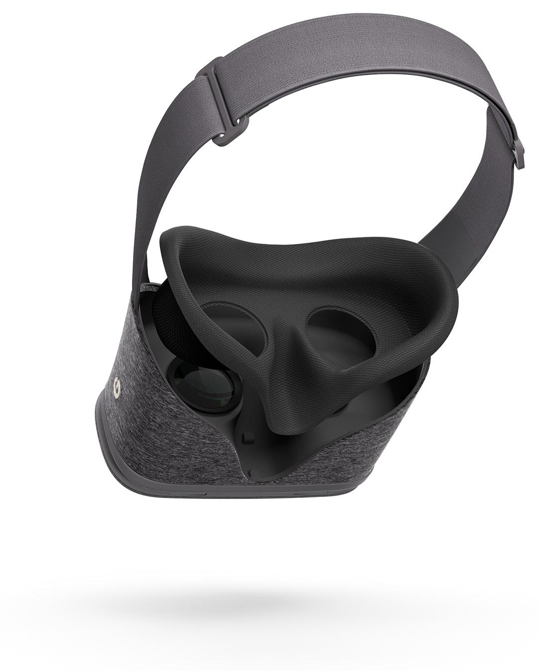 google-daydream-view-headset
