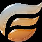 ff_logo-61bfce5df808520a294e739e59477d99f815ec9df81b56d6d047b991536f37ba