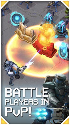 cod siege 1