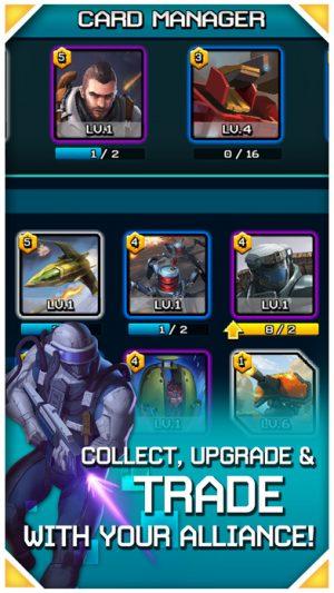 cod siege 2