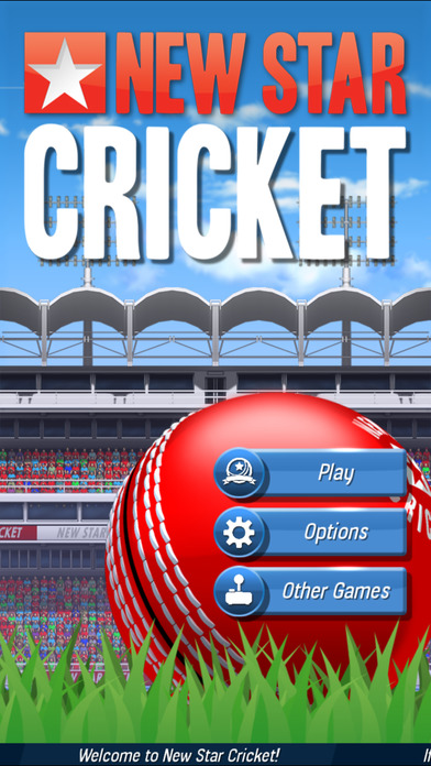 new star cricket 1