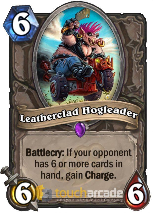 leathercladhogleader_wm