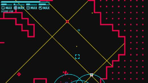 screen520x924-12