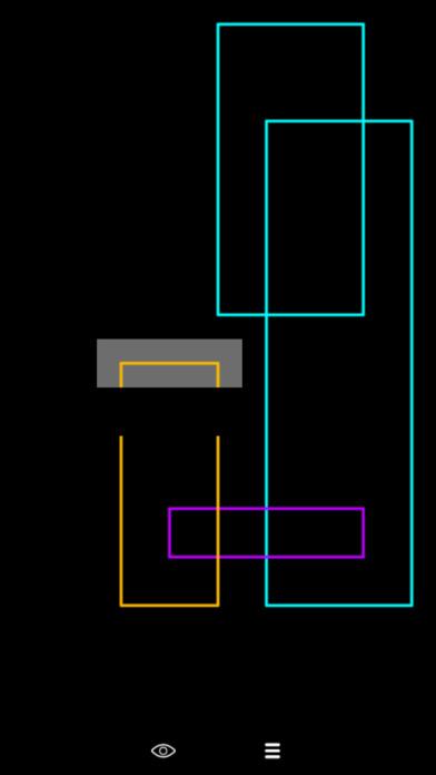 screen696x696-10