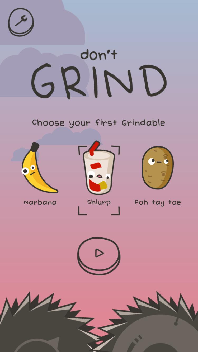 grind-1