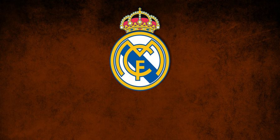 Real Madrid and Ronaldo Getting New Soccer Game
