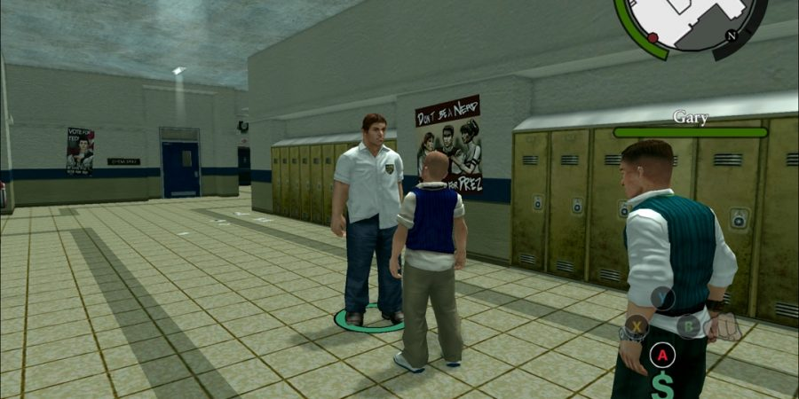 'Bully: Anniversary Edition' Review - Another Rockstar Classic Heads to Mobile