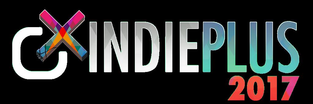 indieplus2017_logo-1-1024x341