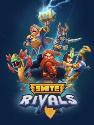 key_art_rivals_ab_js