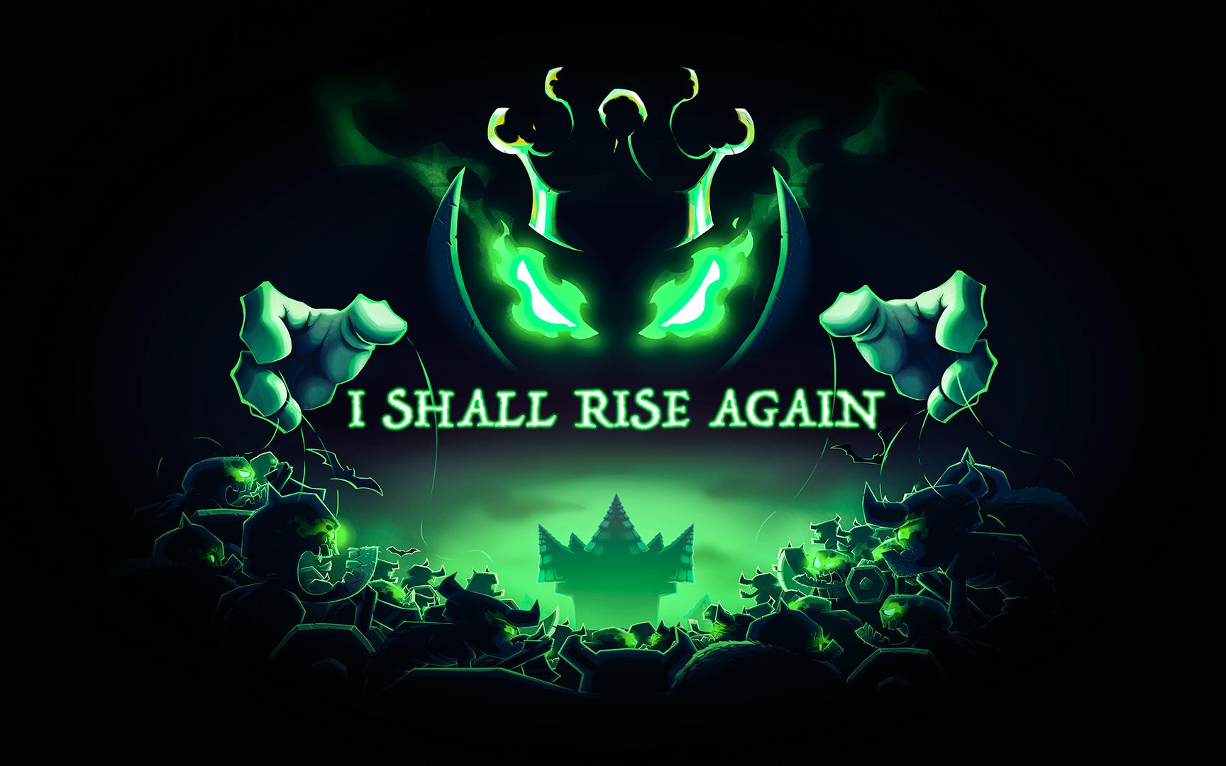 kingdom-rush-teaser