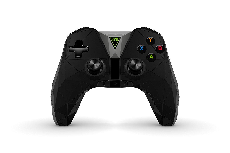 new-nvidia-shield-controller