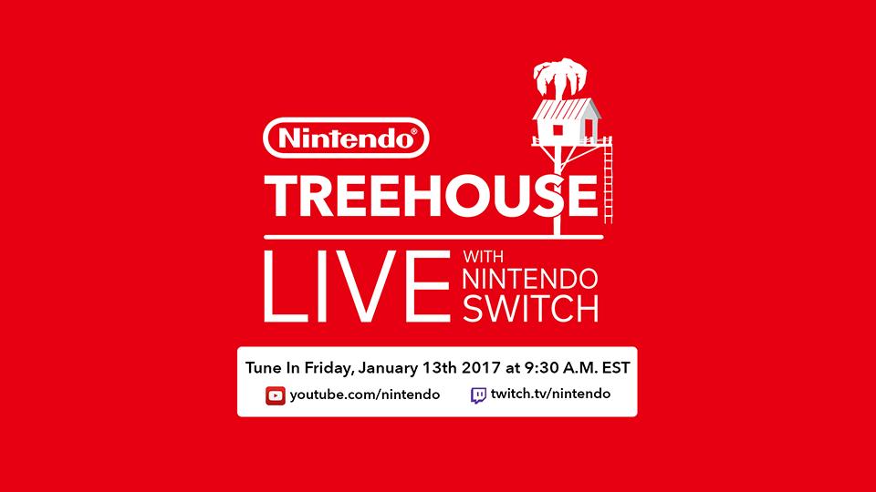 treehous-live-nintendo-switch