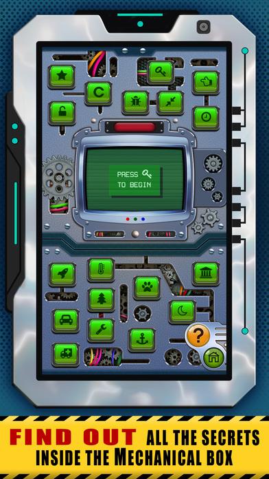 screen696x696-6