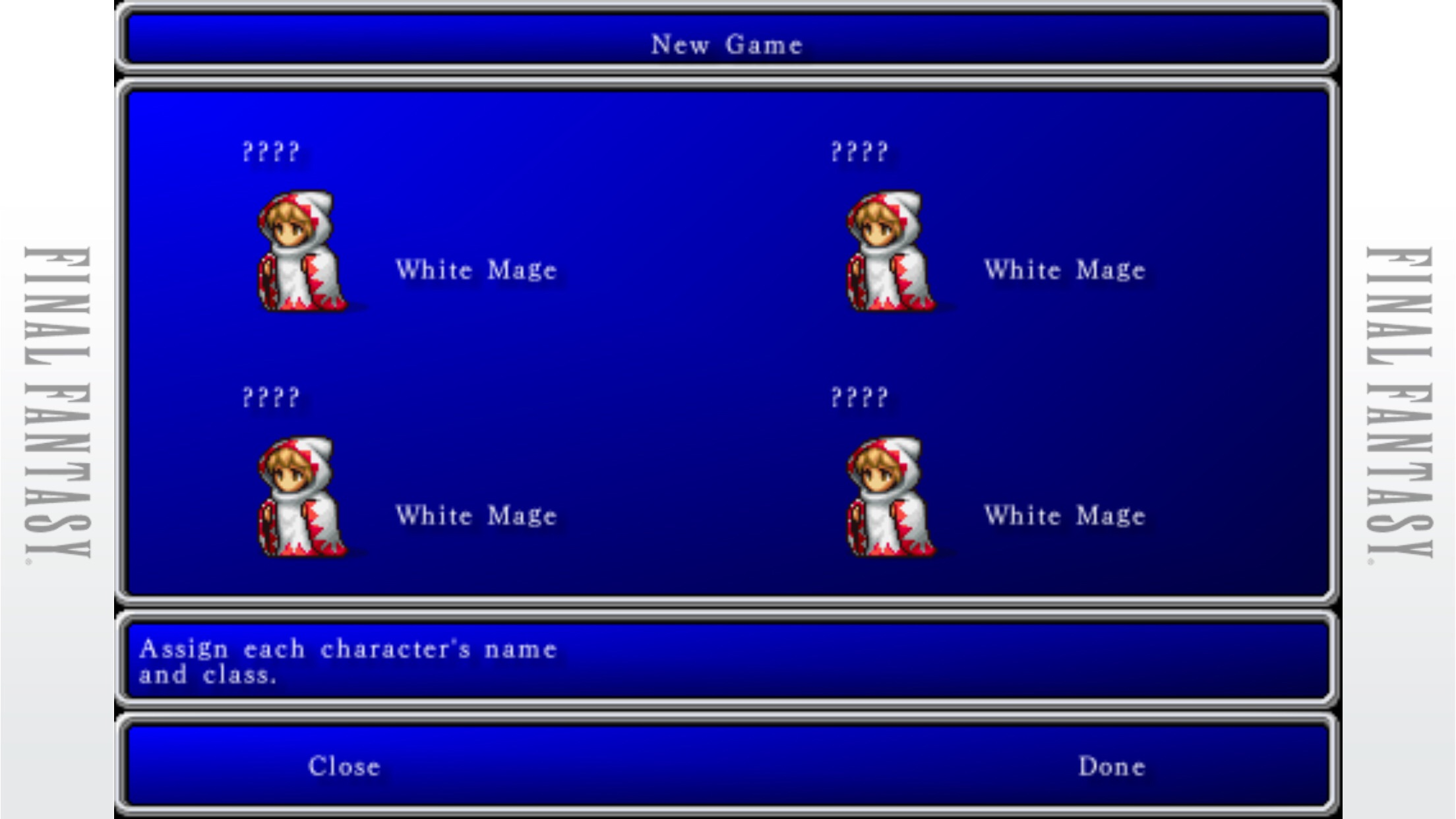 wmage