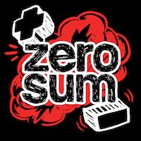 zerosumicon