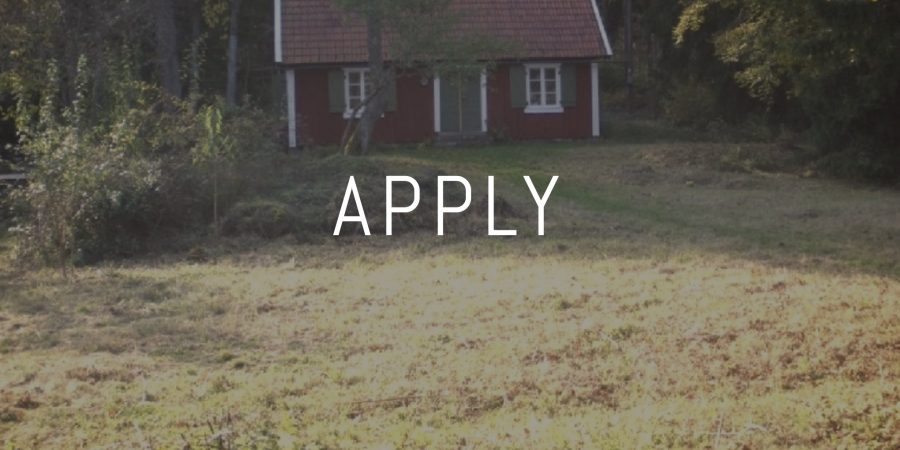 There's a Week Left to Apply for Stugan: Every Developer Needs to Sign Up