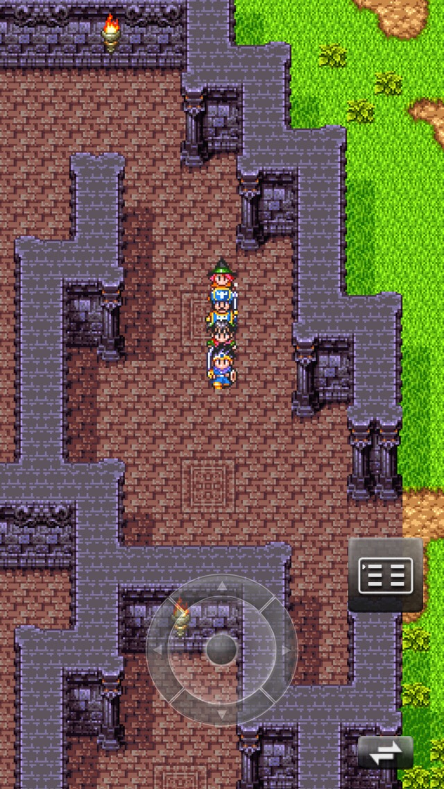 RPG Reload File 102 - 'Dragon Quest 3'