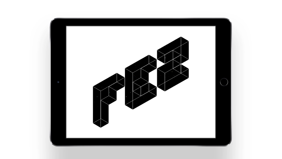 Polytron Teases that 'Fez' is Coming to iOS... Again
