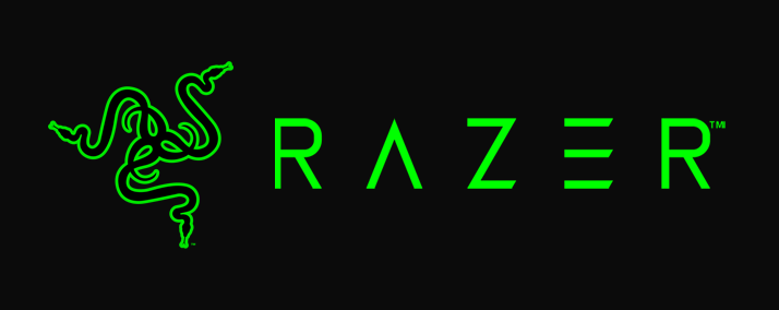 photo image Computing Company Razer Plan Move to 'Disrupt' Mobile Gaming Market