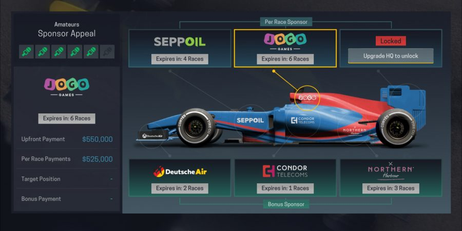 'Motorsport Manager Mobile 2' Review - Racing at a Whole New Level