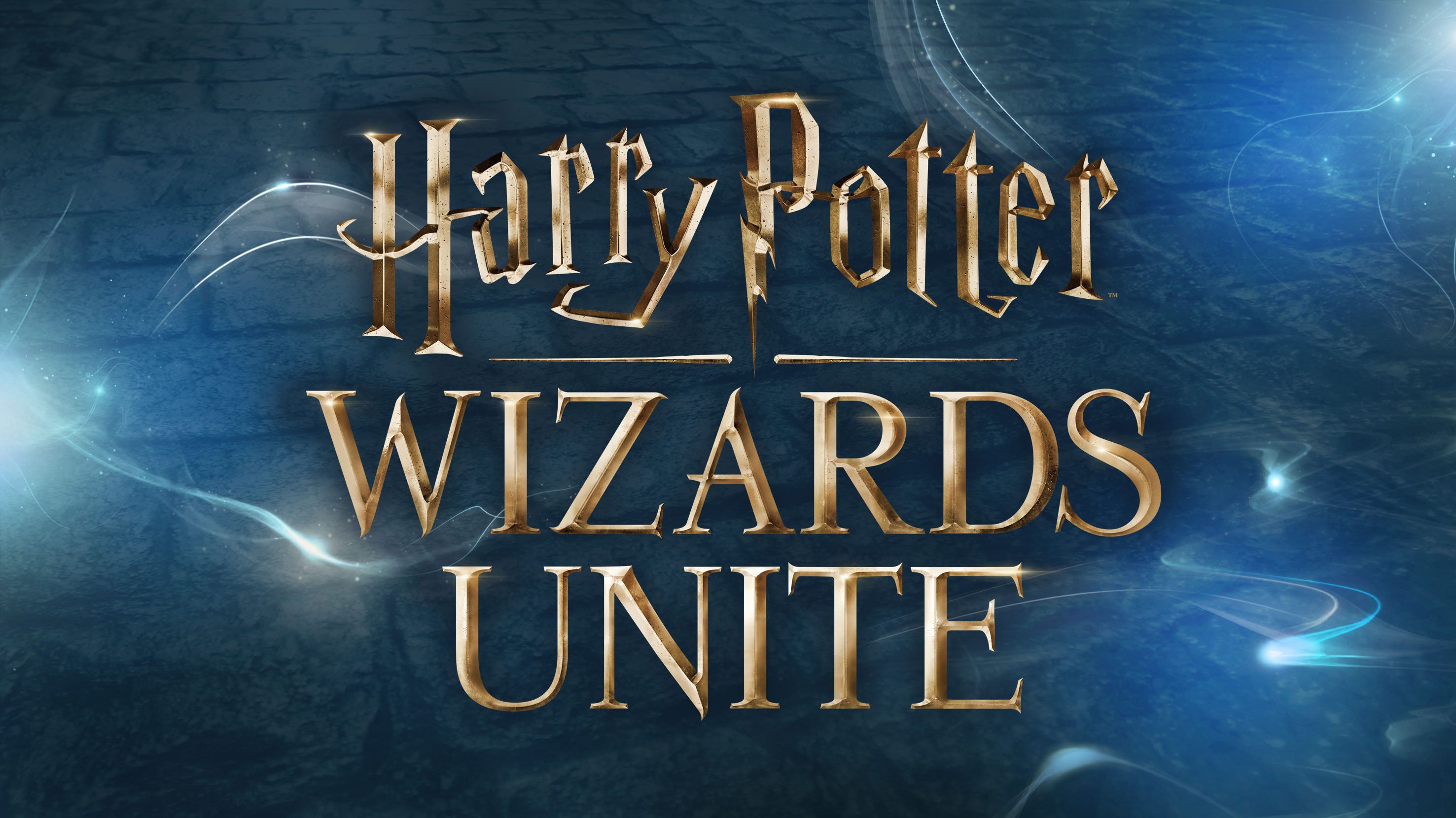 photo image 'Harry Potter: Wizards Unite' Won't Distract from 'Pokemon GO' Says Niantic