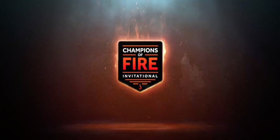 Amazon's 'Champions of Fire Invitational' Is an eSports Event for Casual Gamers, Featuring 'Flappy Bird', 'Pac-Man 256' and More From December 2nd
