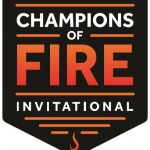 Yassuo Crowned Champion of Fire at Amazon's Mobile Esports Invitational