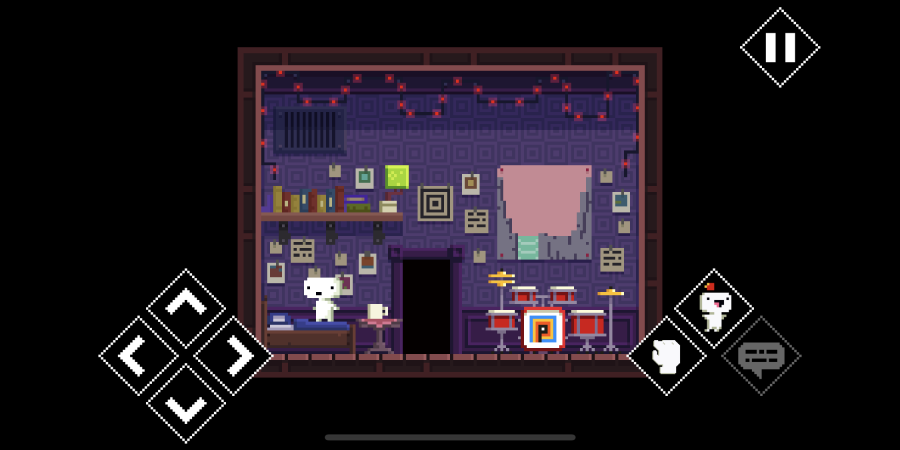 'Fez - Pocket Edition' Review - A Great Game, and an Even Better Reason to Buy an MFi Controller