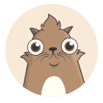Ethereum-based Blockchain Game 'CryptoKitties' Is Coming To Mobile