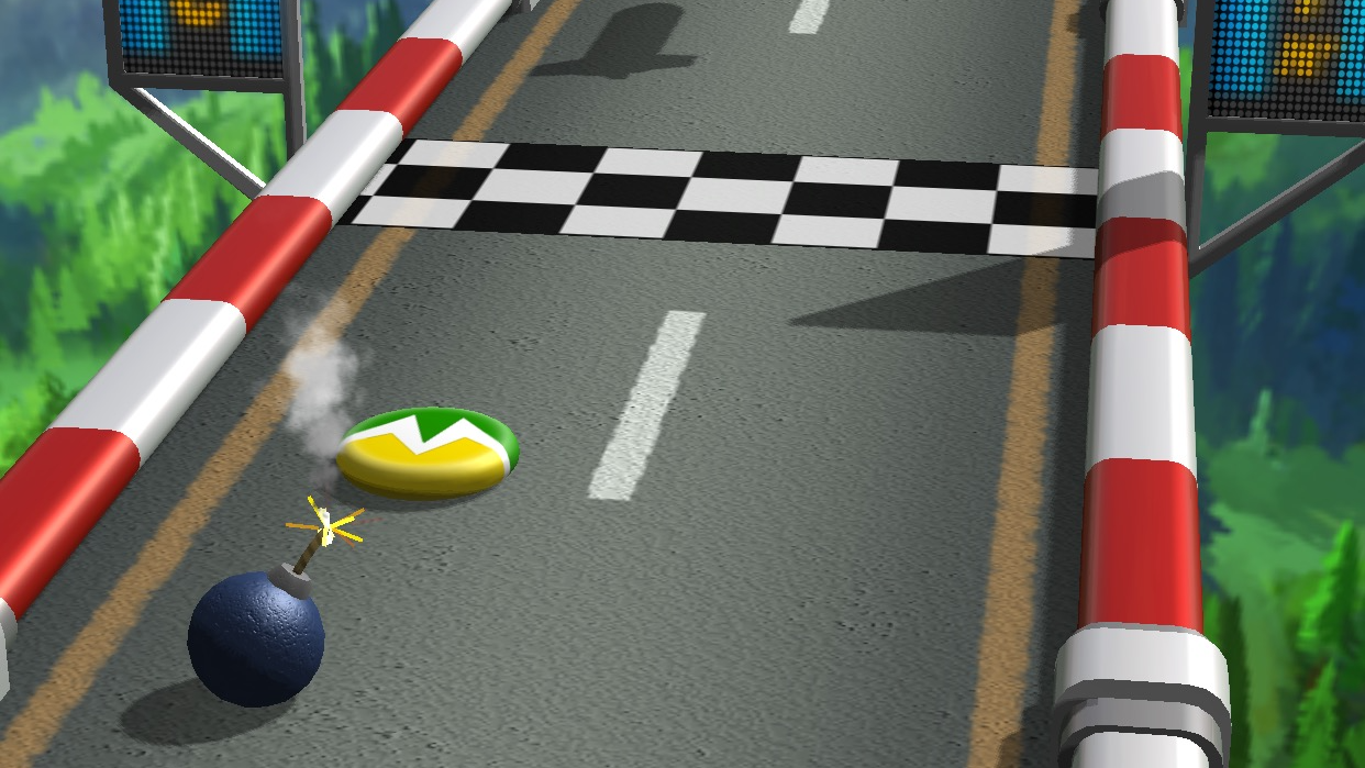 'Disc Drivin' 2' Review - The Evolution of a Classic